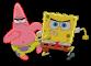Afbeelding voor  SpongeBob SquarePants Planktons Robotic Revenge