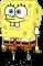 Afbeelding voor SpongeBob en zijn Vrienden Aanval van de Speelgoedrobots