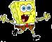 Afbeelding voor SpongeBob SquarePants en de Nickelodeon Helden De Strijd Tegen Slijm
