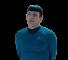 Afbeelding voor  Star Trek Conquest