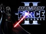 In dit 2e deel neem je het op tegen Darth Vader die Juno Eclipse heeft gekidnapped.