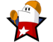 Afbeelding voor  Strong Bad Episode 1 - Homestar Ruiner
