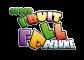 Afbeelding voor Super Fruitfall