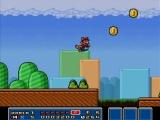 Gameplay van het derde deel in de serie.