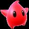 Afbeelding voor Super Mario Galaxy