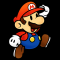 Geheimen en cheats voor Super Paper Mario