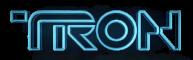 Afbeelding voor TRON Evolution - Battle Grids