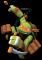 Afbeelding voor  Teenage Mutant Ninja Turtles Smash-Up