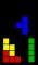 Afbeelding voor  Tetris Party Deluxe