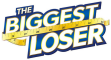 Afbeelding voor  The Biggest Loser Challenge