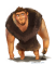 kopje Geheimen en cheats voor The Croods: Prehistoric Party!