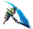 Geheimen en cheats voor The Legend of Zelda: Skyward Sword