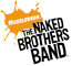 Afbeelding voor The Naked Brothers Band The Video Game