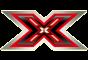 Afbeelding voor X-Factor