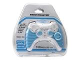 Thrustmaster Wii Draadloze Classic Controller: Screenshot