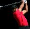 Afbeelding voor  Tiger Woods PGA Tour 10