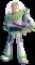 Afbeelding voor  Toy Story 3