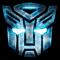 Afbeelding voor Transformers Cybertron Adventures