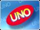 Afbeelding voor Uno
