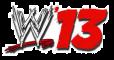 Afbeelding voor  WWE 13