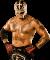 Afbeelding voor  WWE SmackDown vs Raw 2011