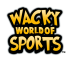 Afbeelding voor Wacky World of Sports