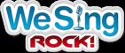 Afbeelding voor We Sing Rock