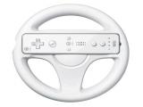 Voor de Afstandsbediening zijn vele accessoires uitgebracht zoals het Wii-<a href = http://www.mariowii.nl/wii_spel_info.php?Nintendo=Nintendo_Wii_Wheel>Wheel</a>.