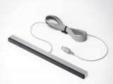 Mocht je deze hebben gesloopt met je <a href = http://www.mariowii.nl/wii_spel_info.php?Nintendo=Wii-afstandsbediening>wii mote</a> heb je altijd nog een andere.