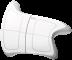 Afbeelding voor Wii Fit