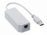 serieus het beste plaatje dat je kan krijgen van de LAN adapter.
