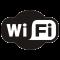 Afbeelding voor Wii LAN Adapter