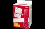 Afbeelding voor  Wii Play Motion