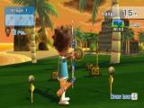 Er zijn vele sporten zoals boogschieten, golf en bowlen