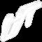 Wii Hardware beschrijving Wii Zapper