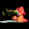 Afbeelding voor Worms Battle Islands