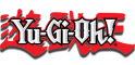 Afbeelding voor Yu-Gi-Oh 5Ds Master of the Cards