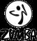 Afbeelding voor Zumba Fitness 2