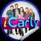 Afbeelding voor iCarly