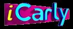 Afbeelding voor iCarly 2 iJoin the Click