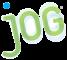 Afbeelding voor  jOG