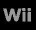 Afbeelding voor  uDraw Tablet