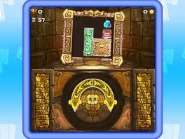 Speel 101 games over verschillende genres, van puzzelen tot racen.