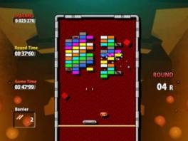 Heb je vroeger Pong gespeeld? Dan is dit een makkie!