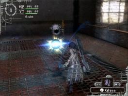 Speciale krachten zitten ook in dit spel maar je moet ze eerst vrijspelen.