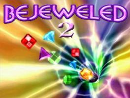 Deze game game is geen goud waard maar diamanten!