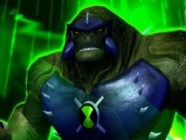 Nooit geweten dat <a href = https://www.mariocube.nl/GameCube_Spelinfo.php?Nintendo=The_Hulk target = _blank>de Hulk</a> een neef heeft.