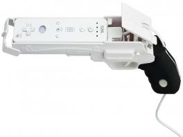Hier zie je hoe de <a href = https://www.mariowii.nl/wii_spel_info.php?Nintendo=Wii-afstandsbediening>Wii remote</a> er in zit.