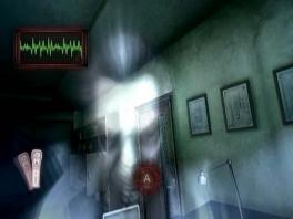 Dit is één van de engste spellen voor op de Wii: lukt het jou om niet bang te zijn?