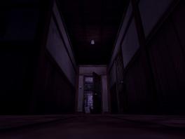 Er kan van alles zijn achter die deur. Durf jij er achter te komen wat daar is?